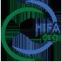 hifa-logo